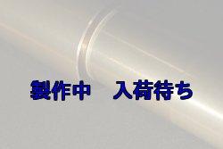 製品参考写真(2)