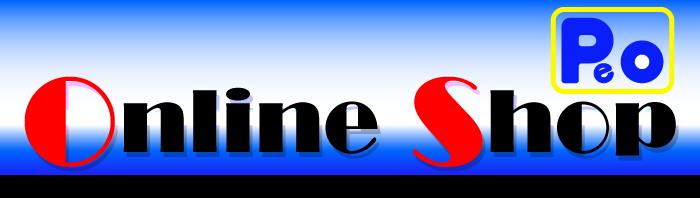 株式会社 P.E.O. Online Shop